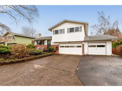 13369 Eastborne Dr, Oregon City, OR 97045 - MLS#: 18570498