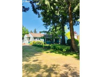 9103 SE Knapp St, Portland, OR 97266 - MLS#: 18570532