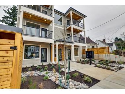 6400 N Montana Ave UNIT B, Portland, OR 97217 - MLS#: 18570685