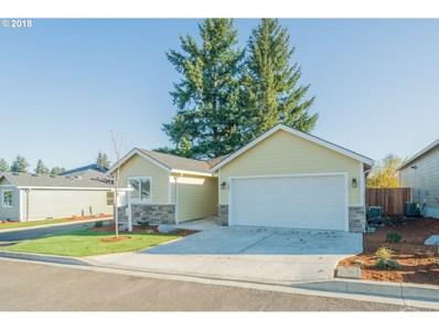 2807 NE 121ST Ct, Vancouver, WA 98682 - MLS#: 18570744
