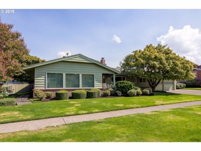 2159 Escalante St, Eugene, OR 97404 - MLS#: 18570831