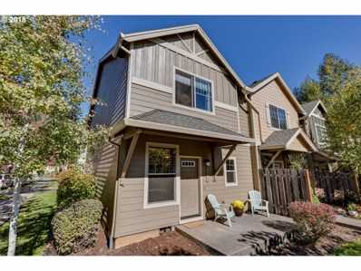 38653 Cascadia Village Dr, Sandy, OR 97055 - MLS#: 18571052