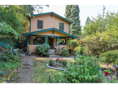 302 Blanchard St, Oregon City, OR 97045 - MLS#: 18571224