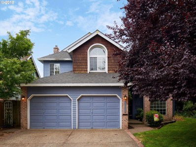 13090 SW Jacob Ct, Tigard, OR 97224 - MLS#: 18571642