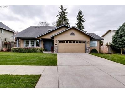 4270 Hyacinth St, Eugene, OR 97404 - MLS#: 18571649