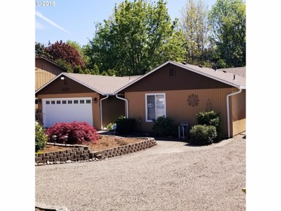 13387 SE Ruscliff Rd, Milwaukie, OR 97222 - MLS#: 18571718