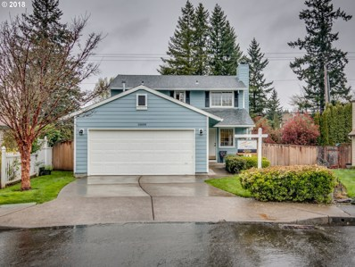 14698 SW 83RD Ct, Tigard, OR 97224 - MLS#: 18571761