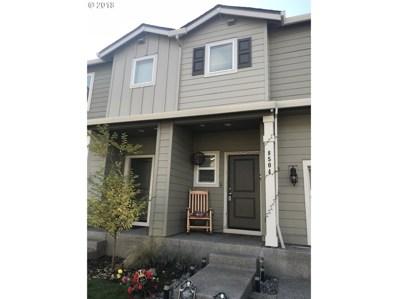 8504 NE 13TH Pl, Vancouver, WA 98665 - MLS#: 18571793