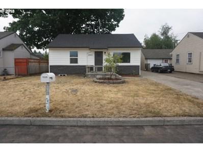 2905 E 24TH St, Vancouver, WA 98661 - MLS#: 18571845