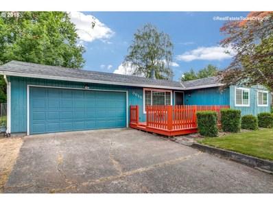 3015 Dogwood Ave, Newberg, OR 97132 - MLS#: 18571929