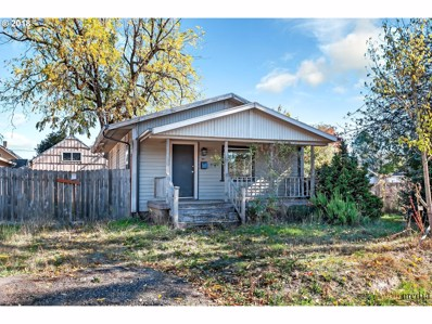 6718 SE 67TH Ave, Portland, OR 97206 - MLS#: 18571939