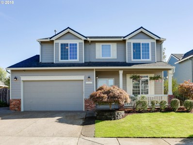 16174 SE Goosehollow Dr, Damascus, OR 97089 - MLS#: 18571955