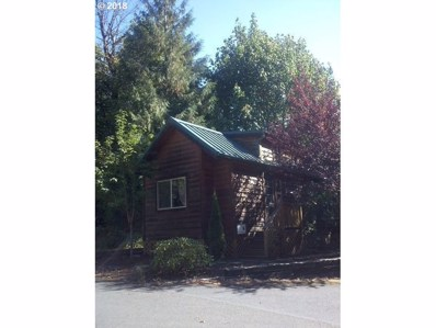 65000 E Highway 26 UNIT FC273, Welches, OR 97067 - MLS#: 18571970