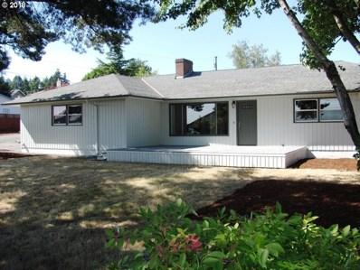 8000 SE Evergreen Hwy, Vancouver, WA 98664 - MLS#: 18572139