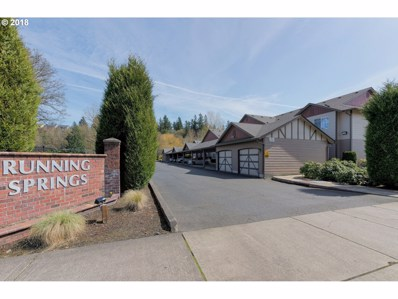 14603 NE 20TH Ave UNIT A-206, Vancouver, WA 98686 - MLS#: 18572147