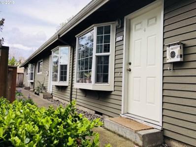 3131 SE Morrison St, Portland, OR 97214 - MLS#: 18572179