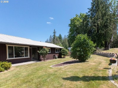 20267 S Highway 211, Colton, OR 97017 - MLS#: 18572348