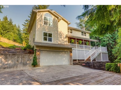 4430 Sunset Way, Longview, WA 98632 - MLS#: 18572353