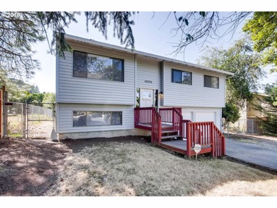 14255 SW 112TH Ave, Tigard, OR 97224 - MLS#: 18572465