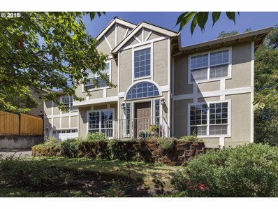 8425 SW 166TH Ter, Beaverton, OR 97007 - MLS#: 18572512