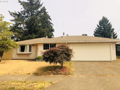 2060 SE 154TH Ave, Portland, OR 97233 - MLS#: 18572514