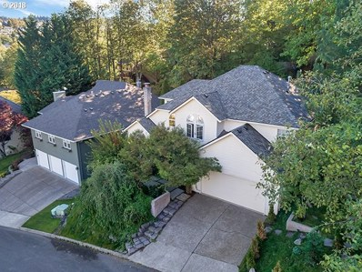 1610 NW Mayfield Rd, Portland, OR 97229 - MLS#: 18572565