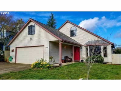 7135 SW Kaufman Dr, Beaverton, OR 97007 - MLS#: 18572898