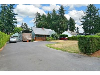 64 NE 202ND Ave, Portland, OR 97230 - MLS#: 18573400