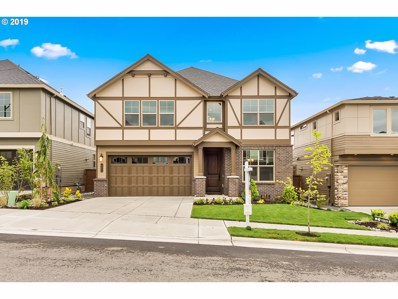4247 NW Ashbrook Dr, Portland, OR 97229 - #: 18573548