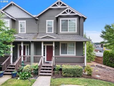 16229 NW Fescue Ct, Portland, OR 97229 - MLS#: 18573781