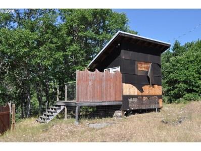 Mt. View Rd, Lyle, WA 98635 - MLS#: 18573808