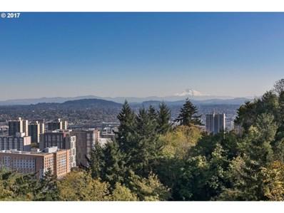 1065 SW Rivington Dr, Portland, OR 97201 - MLS#: 18573964