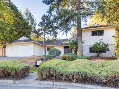 14330 SW Wilson Ct, Beaverton, OR 97008 - MLS#: 18574033