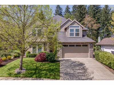 14601 SW 126TH Ave, Portland, OR 97224 - MLS#: 18574414