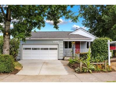 6114 NE 35TH Pl, Portland, OR 97211 - MLS#: 18574496