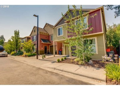 3041 SW 173RD Ave, Beaverton, OR 97003 - MLS#: 18574722
