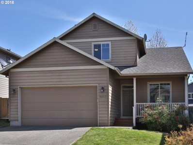 40317 Therese St, Sandy, OR 97055 - MLS#: 18574742