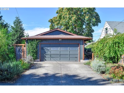 3603 SE 66TH Ave, Portland, OR 97206 - MLS#: 18574766