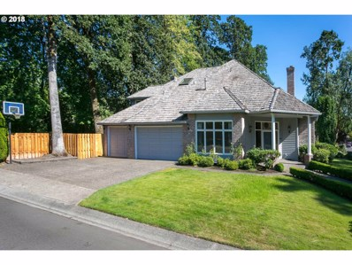 5064 Hastings Dr, Lake Oswego, OR 97035 - MLS#: 18574914