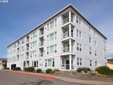 300 N Pacific St UNIT 47, Rockaway Beach, OR 97136 - MLS#: 18574943