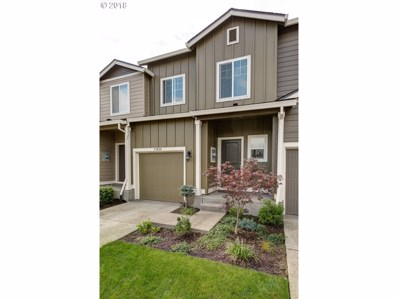 17628 SW Devonshire Way, Sherwood, OR 97140 - MLS#: 18575231