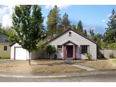 2433 Harris Pl, Eugene, OR 97405 - MLS#: 18575245