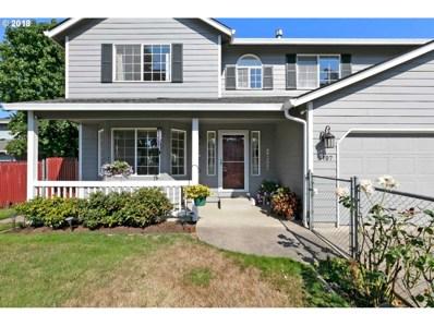 5107 NE 141ST Ct, Vancouver, WA 98682 - MLS#: 18575345