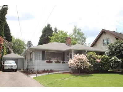 5946 NE Skidmore St, Portland, OR 97218 - MLS#: 18575364