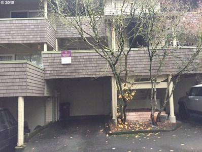19735 NW Quail Hollow Dr, Portland, OR 97229 - MLS#: 18575394
