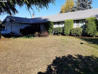 9705 NW 20TH Ave, Vancouver, WA 98665 - MLS#: 18575434