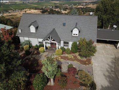 275 Ridgecrest Dr, Roseburg, OR 97471 - MLS#: 18575448