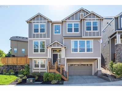 11386 NW Odeon Ln, Portland, OR 97229 - MLS#: 18575600