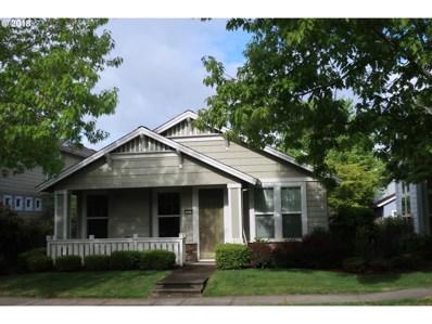 1603 NE 65TH Ave, Hillsboro, OR 97124 - MLS#: 18575723