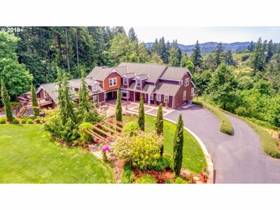 15261 SE Anderson Rd, Damascus, OR 97089 - MLS#: 18575874